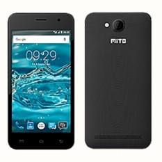 Mito A17 Fantasy X - 4,5 INCHI - 4G/LTE - RAM 1GB ROM 8GB