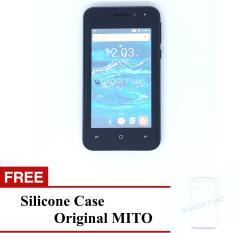 Mito A67 Core - 4