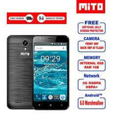 MITO A880 Champ HP 480p 5