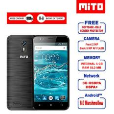 MITO A990 CHAMP HD 480p 5