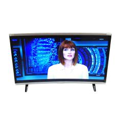 Mito LED TV Curve 49