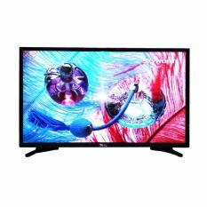 Mito LED TV Full HD 43
