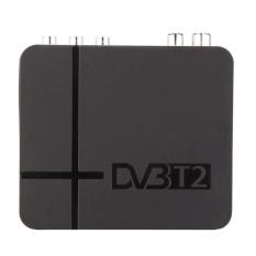 Review Mitps Full Hd 1080 P Receiver Terrestrial Digital Set Top Box Dengan Full Multimedia Player H 264 Mpeg 2 4 Kompatibel Intl Terbaru