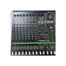 Jual Cepat Mixer Papan Ashley V8Fx 8Chanel