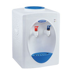 Harga Miyako Dispenser Wd 189H Isian Atas Biru Lengkap
