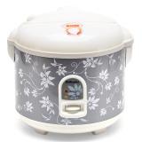 Spesifikasi Miyako Mcm528 Rice Cooker 1 8 L Yang Bagus