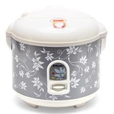 Beli Miyako Mcm528 Rice Cooker 1 8 L Cicilan