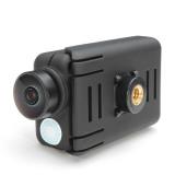 Harga Versi Mobius Lensa C2 Kamera Termahal
