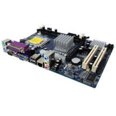 Mobo Mainboard MB Xtreme G41 socket 775 DDR3 LGA