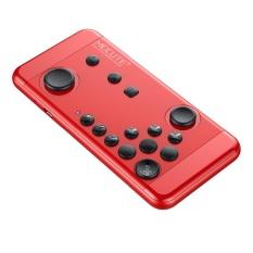 Mocute 055 Nirkabel Bluetooth Gamepad Handheld Joystick untuk IOS Android PC TV Merah-Intl