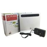 Harga Modem 4G Huawei B593 Lte Cpe Wifi Router Baru