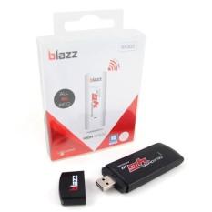Modem 4G LTE usb stick unlock Blazz RX300