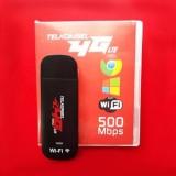 Toko Modem Flash Telkomsel 4G Lte Yang Bisa Kredit