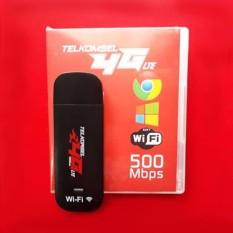 Jual Modem Flash Telkomsel 4G Lte Jawa Timur
