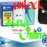 Daftar Harga Modem Wifi Xl Go Movimax Unlock Free 60Gb Movimax