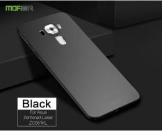 Mofi Hard Plastik Case untuk Asus Zenfone 3 Laser ZC551KL-Intl