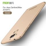 Beli Mofi Hard Pc Plastik Case Untuk Asus Zenfone 3 Max Zc520Tl Intl Mofi