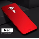 Harga Mofi Hard Pc Plastik Case Untuk Asus Zenfone 3 Ze552Kl Intl Branded