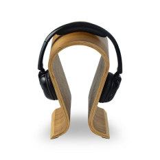Jual Moganics Stand Headphone Omega Moganics Asli