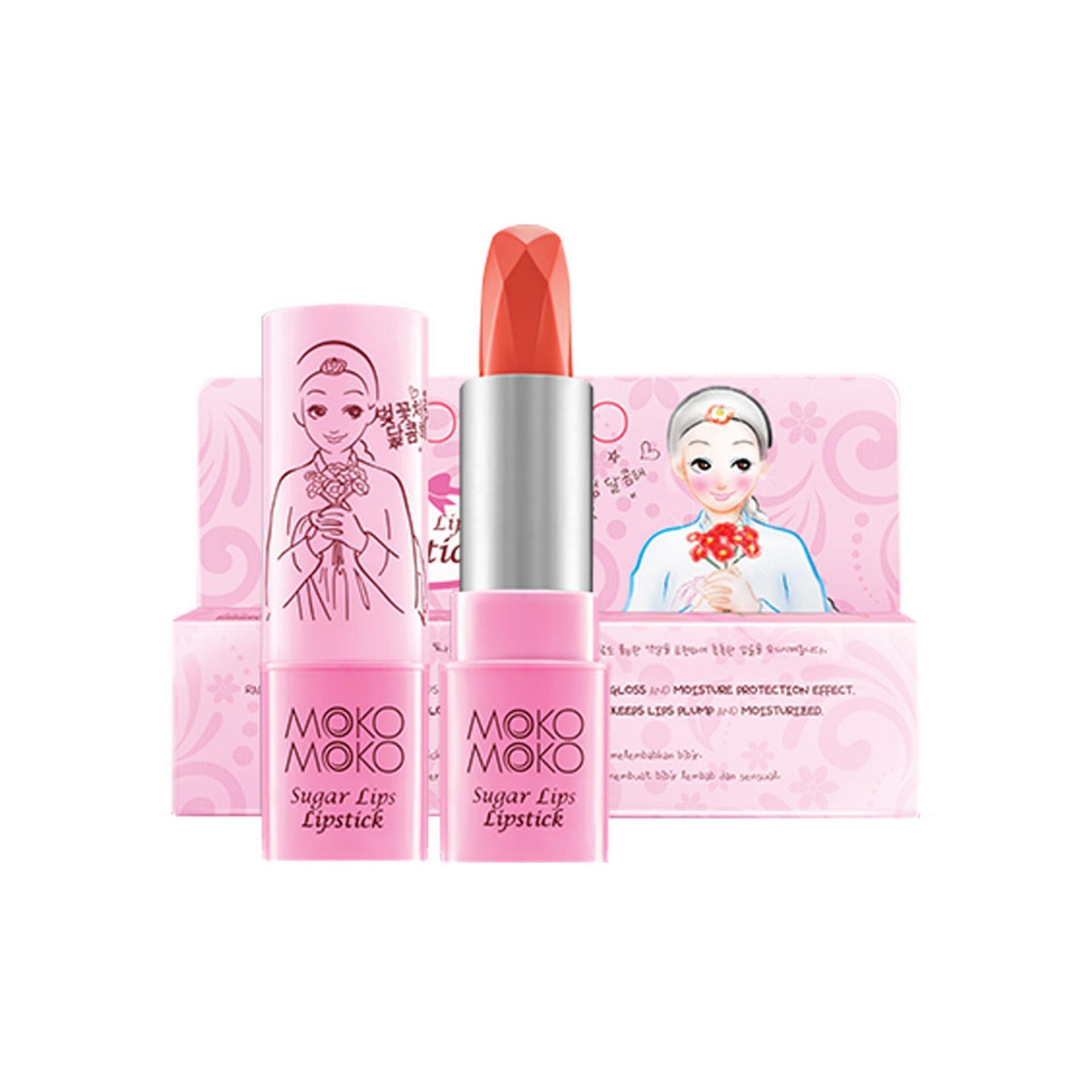 Jual Jinju Premium Stick Murah Garansi Dan Berkualitas Id Store Elsheskin Rossana Matte Lipstick Rp 57800