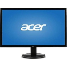 MONITOR ACER 20