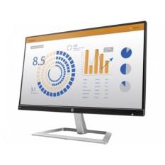 Monitor HP 21.5 Inch IPS Full HD Borderless N220