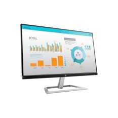 Harga Monitor Hp 23 8 Inch Ips Full Hd Borderless N240 Hp Original