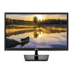 Monitor LED LG 19M38A 19 Inch