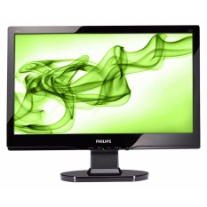 Monitor LED Philips 16 Inch