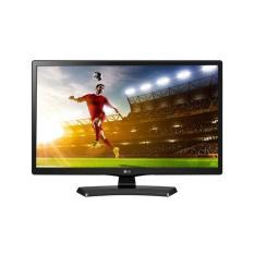 Monitor LG TV 20