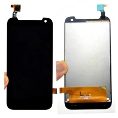 monneymonney Original LCD Scree with Touch Screen Digitizer Assembly For HTC Desire 310 D310 black (test before shipping - intl