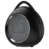 Beli Monster Superstar Hotshot Portable Bluetooth Speaker Multilingual Intl Murah Di Korea Selatan