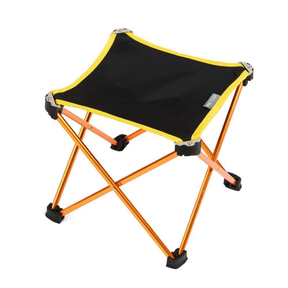 Jual Consina Folding Stool Murah Garansi Dan Berkualitas Id Store Rp 213000 Moob Mini Portable