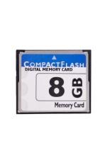 Review Moonar 8 Gb Kartu Memori Flash Cf Tangan For Dslr Kamera Hd Des3 Terbaru