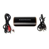 Toko Moonar A2 Dp 3 5 Mm Bluetooth 4 1 Audio Penerima Adaptor Nirkabel Untuk Rumah Musik Sound System Murah Tiongkok