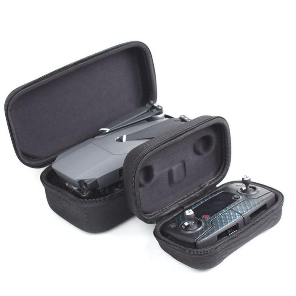 Jual Moonar Portable Perjalanan Case Casing Kotak Remote Control Casing For Mavic Pro Drone Lengkap