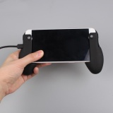 Harga Moonar Tablet Smartphone Pegangan Grip Tangan Shank For Dji Memicu Dengung Indonesia