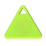 Jual Moonar Triangle Bluetooth Pengadaan 4 Anti Tersesat Anti Pencurian Alarm Alat Pelacak Gps Pelacak Pencari Hijau Murah Di Tiongkok