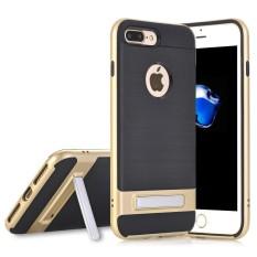 ... Ultra Tipis Transparan TPU Telepon Kembali Case-IntlIDR65000. Rp 65.000