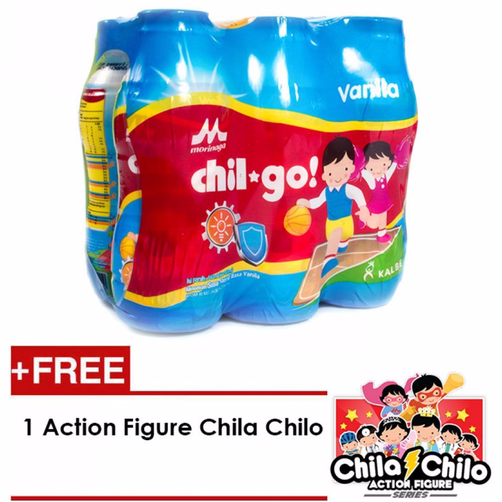 Promo Morinaga Chil Kid Tahap 3 Reguler Kemasan Karton 1600gr Madu Wyeth S 26 Procal Gold Vanila Baru 1400gr Penawaran Regular Toko Meningkatkan Kemampuan