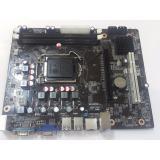 Motherboard Extreme Intel H55 Utk Socket 1156 Terbaru