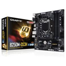 Motherboard Gigabyte B250M-DS3H
