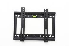 Moto Bracket LCD LED TV 14-40