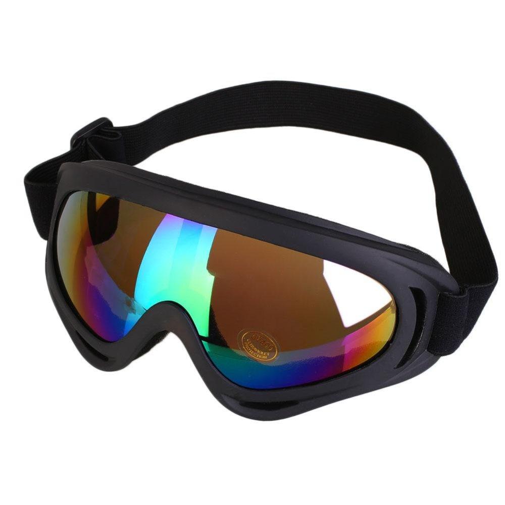 Jual Motocross Outdoor Sport Dirt Bike Kacamata Motor Kacamata Helmet Goggles Hong Kong Sar Tiongkok