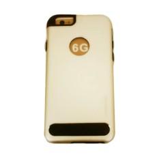 Motomo Hardshell Hybrid Apple iPhone 6 4.7 Inch/6S Hardshell Back Case Apple iPhone 6