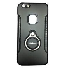 Ulasan Tentang Motomo Ring 360 Slim Case Oppo F5 Hitam