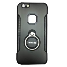Motomo Ring 360 Slim Case Samsung A5 2017 Hitam Motomo Diskon 30