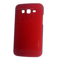 Samsung Grand 2 Case Glitter Blink Blink Hardcase Backcase Casing Hp Source · Motomo Samsung Galaxy
