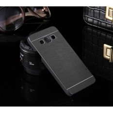 Motomo Samsung Galaxy J1 2016 J120 Hardcase Backcase ino Metal Case Samsung Galaxy J1 2016 J120