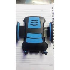 Top 10 Motor Holder Universal Gantungan Hp Handphone Breket Spion Pegangan Gps Mobile Online